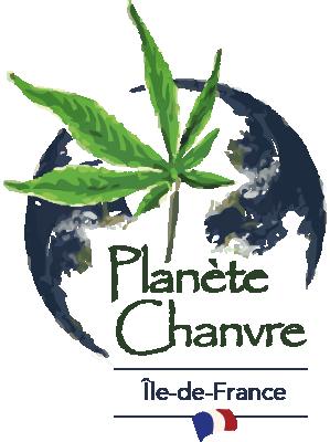 Planète-Chanvre
