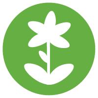 picto-jardinage