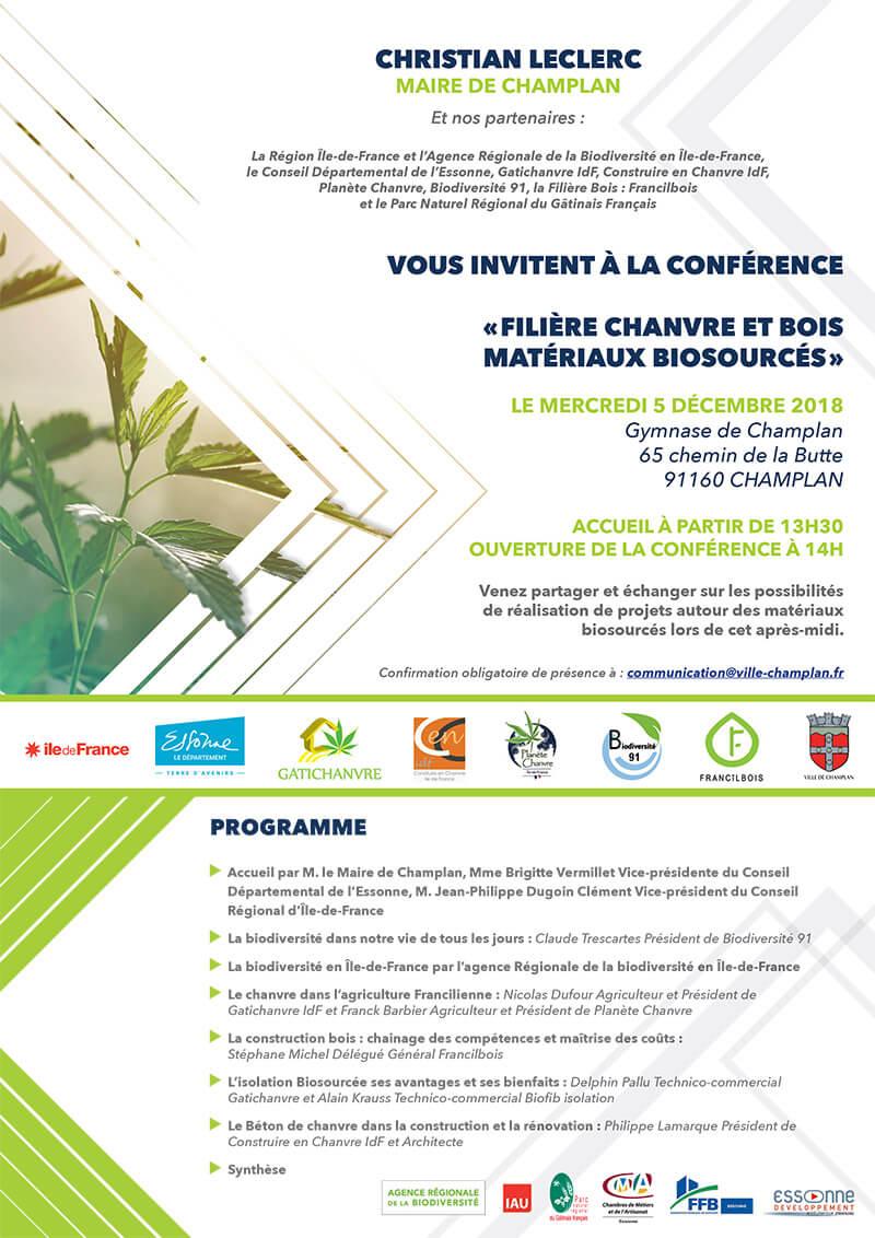 invitation-conference-champlan