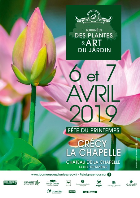 Affiche Crecy2019-A4-HD