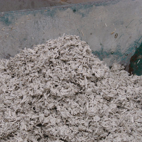 beton-chanvre-1
